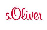 s_oliver_hbjensen