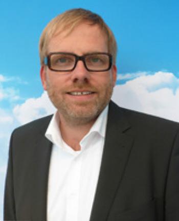 Dirk Sivers