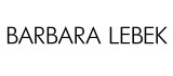 Barbara-Lebe_spring_summer_2019_original_FINALES BL LOGO 1 neues Logo