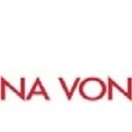 Nina von C.