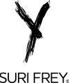 SURI-FREY_spring_summer_2019_original_SuriFrey_Logo_2019_v3
