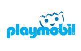 playmobil_hbjensen