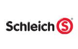 schleich_hbjensen