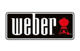 weber_hbjensen