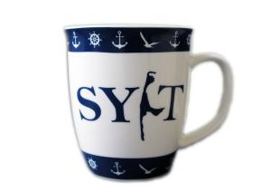 Anker Sylt
