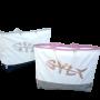 Syltfisch_Strandtasche_persenning (5)