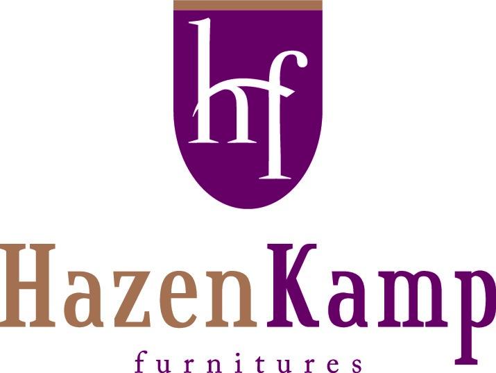 logo_hazenkamp_pms